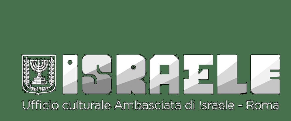 ambasciata-d-israele