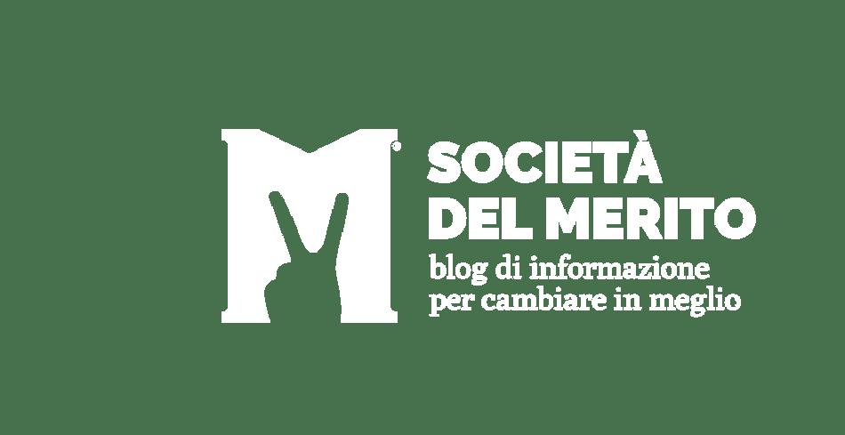 Società del Merito
